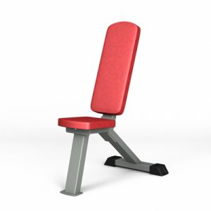 Gymleco 100-Series 70 Degree Bench