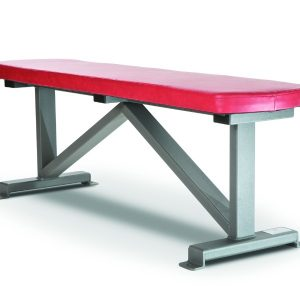 Gymleco 100-Series Level Flat Bench