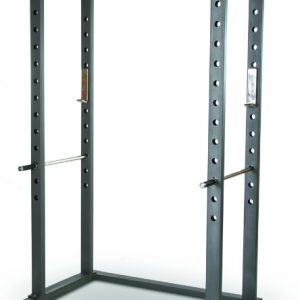 Gymleco 100-Series Power Rack