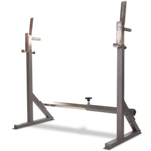 Gymleco 100-Series Press Squat Stand