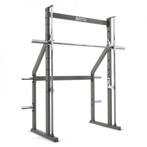 Gymleco 200-Series Smith Machine