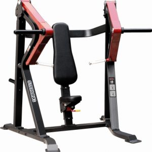 Sterling SL7001 Chest Press
