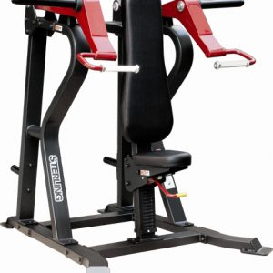 Sterling SL7003 Shoulder Press