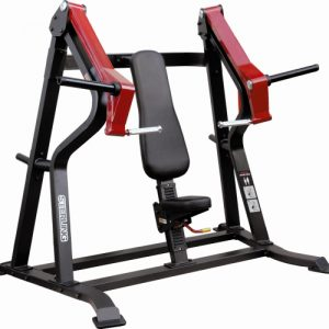 Sterling SL7005 Incline Chest Press