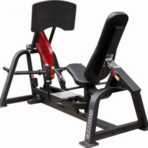 Sterling SL7006 Leg Press
