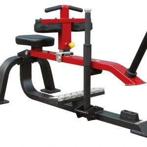 Sterling SL7017 Seated Calf Raise