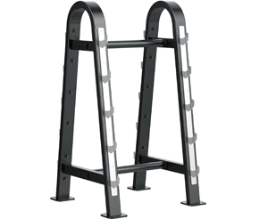 Sterling SL7027 Barbell Rack